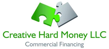 Creative Hard Money, LLC